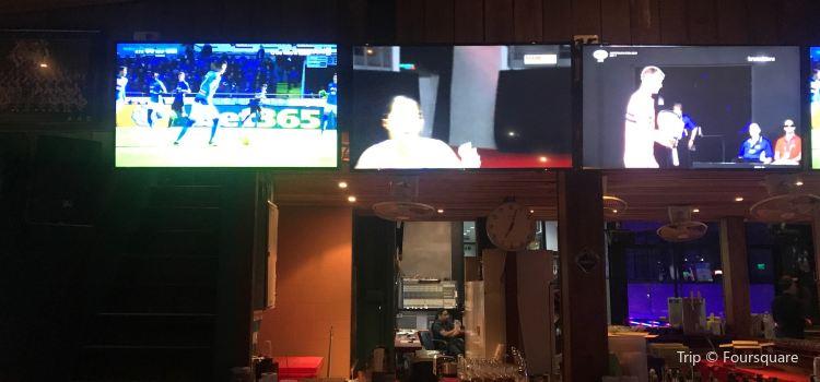 Aussie Bar3