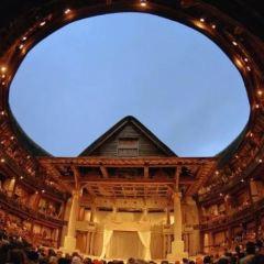 Orlando Shakespeare Theater User Photo
