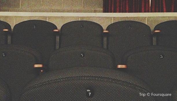 Teatre Poliorama1