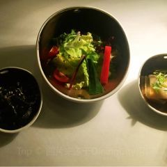 Xijiao No.5 User Photo