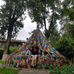 윈난 민족촌(운남 민족촌) 여행 사진