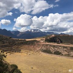Urubamba User Photo