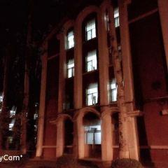 山西大學用戶圖片