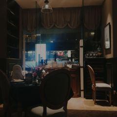 Florentina翡冷翠用戶圖片