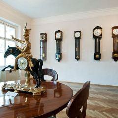 斯洛伐克鐘錶博物館用戶圖片