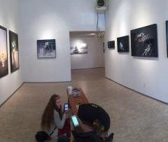 Bryan Ohno Gallery User Photo