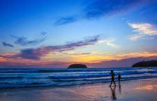 卡塔海滩-普吉岛-行旅他乡