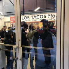 Los Tacos No.1 User Photo