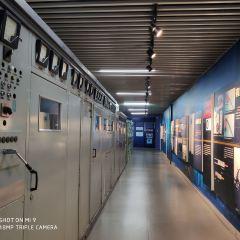 Communication University of China Media Museum User Photo