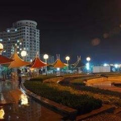 Changdao Mingzhu Square User Photo