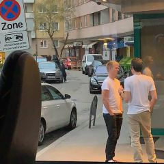 薩爾茨堡用戶圖片