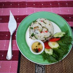 Cafe de Thaan Aoan User Photo
