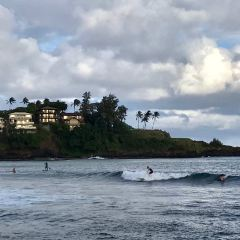 Ka'anapali Beach User Photo