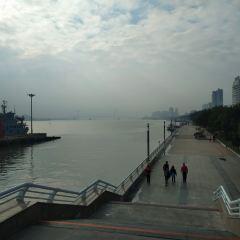 Seascape Long Corridor User Photo