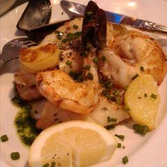 Restaurant Laurin User Photo
