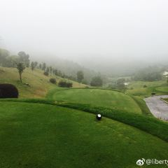 Luhushan International Golf Club User Photo