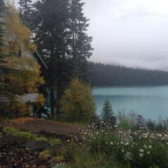 Emerald Lake User Photo
