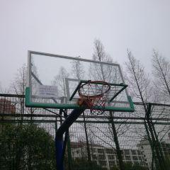 Hongxingshequ Park User Photo