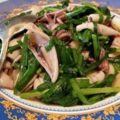 Jin San Bei Restaurant( Xi Men ) User Photo