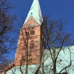 Aegidienkirche User Photo