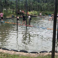 天府花渓谷のユーザー投稿写真