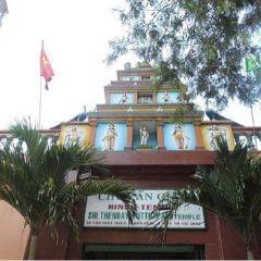 Sri Thenday Yuttha Panin Temple User Photo
