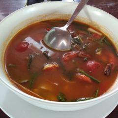 Takola Restaurant用戶圖片