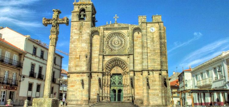 Iglesia de San José2