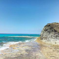 7尖礁群島用戶圖片