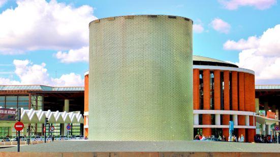 11 March 2004 Memorial