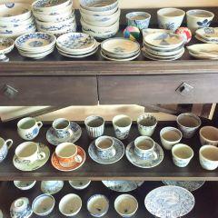 佐賀縣立九州陶瓷文化館用戶圖片