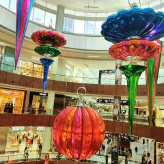 Gallery One Dubai Mall User Photo