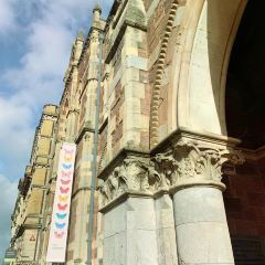 Royal Albert Memorial Museum User Photo