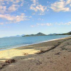 Peregian Beach User Photo