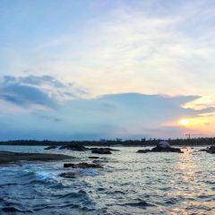 Qishuiwan User Photo