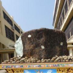 Myanmar Gems Museum User Photo