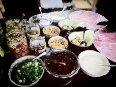 小蒙牛顶级麻辣养生锅(基隆店)-基隆-chenaoao520