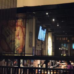 內臟鍋笑樂(福岡本店)用戶圖片