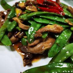 Ya Jian Food Court(hulidian) User Photo