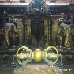 Mahabouddha Temple User Photo