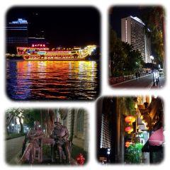 Shamian Island User Photo