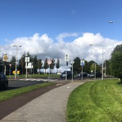 University of Limerick User Photo