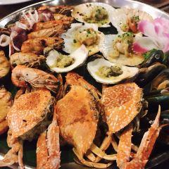 Nang Nual Pattaya Restaurant User Photo