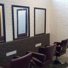 VENTUS SPA User Photo
