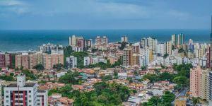 Salvador,unforgettableexperiences