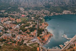 Kotor,nyedestinations