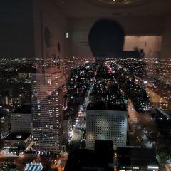 JR塔展望室用戶圖片