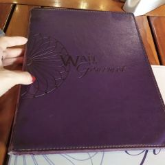 Wafi Gourmet (Dubai Mall) User Photo