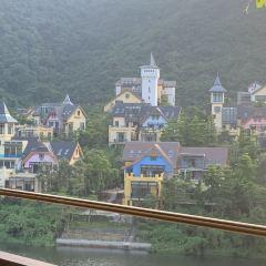 東部華僑城大俠谷用戶圖片
