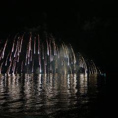 洞爺湖用戶圖片